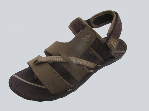 Gents Casual Sandals