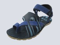 Casual Gents Sandals