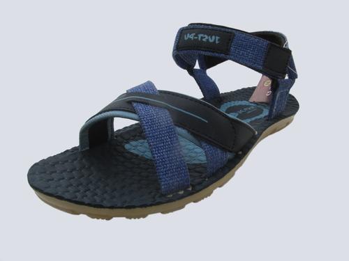 Gents Lightweight Sandals