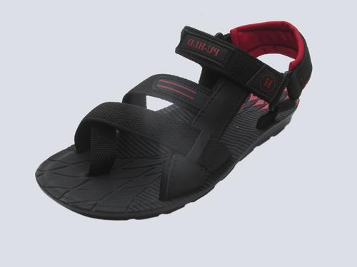 Gents Comfortable Sandal