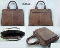 classy Messenger bag