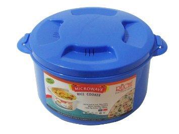 Ruchi Plast Rice Maker