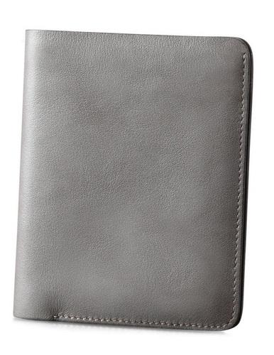 Classy Mens Wallet