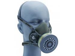Nose Mask Venus V500