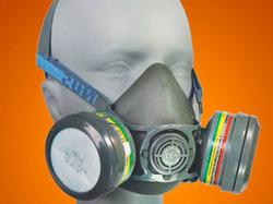 Nose Mask Venus V-800