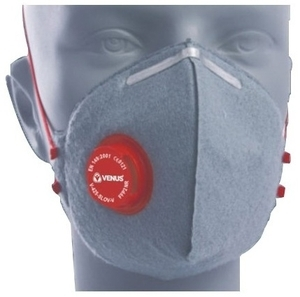 Nose Mask Venus V425