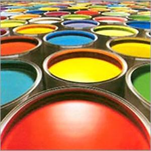 Paints & Coating Additives