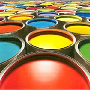Paints & Coating Additives