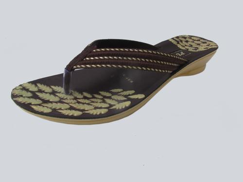 PU Slippers