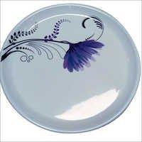 Melamine Dish Plate