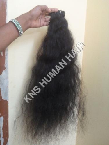 100% Indian Human Hair