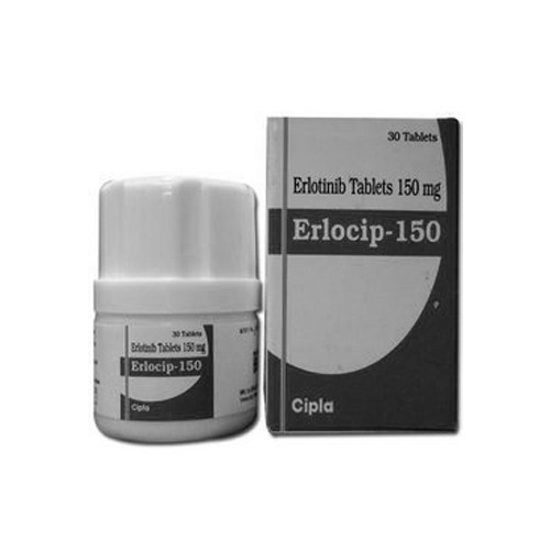 Lortinib Tablets