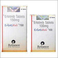 Erlotirel 150 Mg Tablets