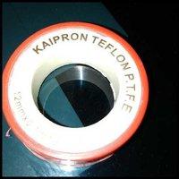 Kaipron taflon