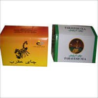Printed Customized Corrugated Boxes