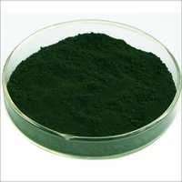 Copper Chlorophyll Natural Food Color