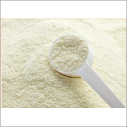 Dairy Powder