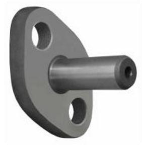 Hydraulic Lift Pump Dowel