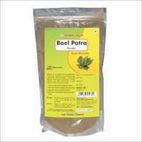 Bael Patra Powder
