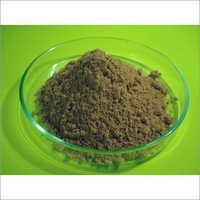 HVP Chicken Powder