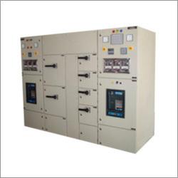 L T Control Panel Boards