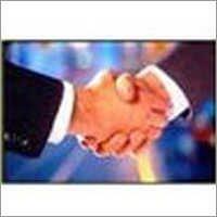 Procurement Assistance Services