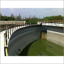 Water Segmentation