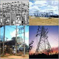 Electricity Board Consulting Services