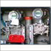 Electric Material Erection Commissioning