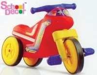 Street Kids Bike