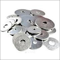 Customized Stainless Steel  Washers
