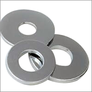 Stainless Steel 304 Washers