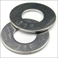 Stainless Steel 316 Washers