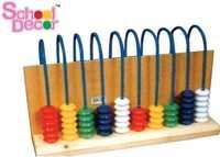 Teacher's Abacus