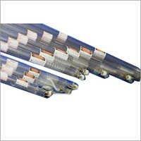 CNC Laser Tube