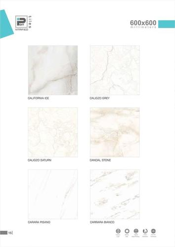 Exclusive Wall Tile