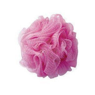 Promotional Body Loofah