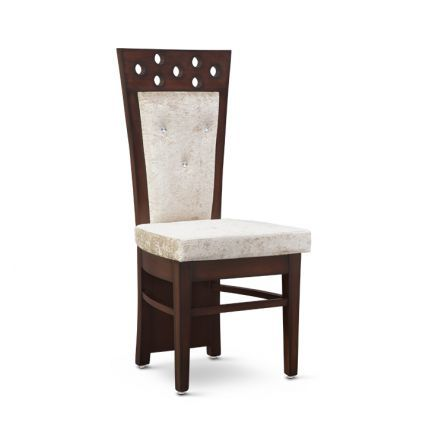 Aquinnah Dining Chair Walnut