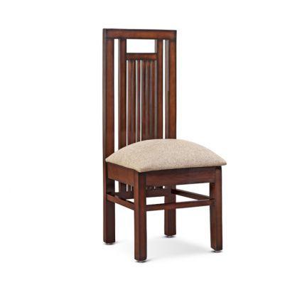 Ojaih Dining Chair Walnut