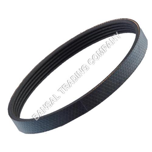poly belts