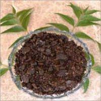 Herbal Neem Cake