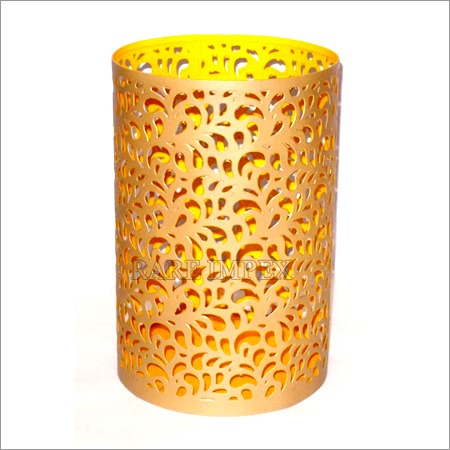 Decorative Votives