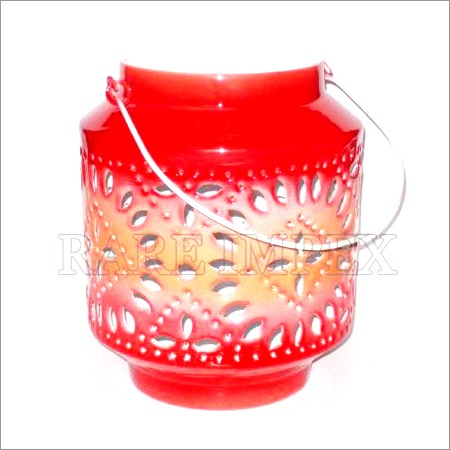 Customized Lanterns