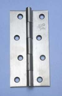Door Stainless Steel Hinges