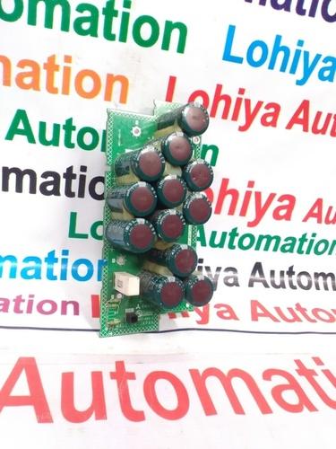 MITSUBISHI CARD mitsubishi RM492B
