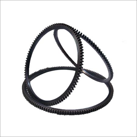 Flywheel Rings