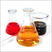 Annual Oil Analysis Services