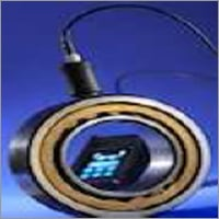 Portable Vibration Analysis Tool
