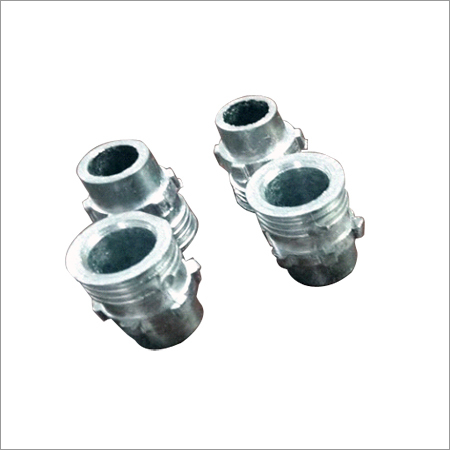 Cold Forged Battery Terminals