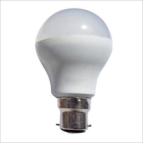5 Watt LED Bulb Aluminum Housing
